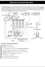 house thermostat wiring diagrams dor rthl2510 house wiring diagrams