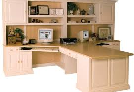 custom built desks home office furniture decor ideas for 2 person office furniture 98 2 person