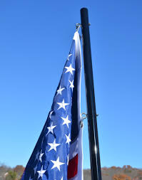 Ican Flag Flag Holders Patriot Guard Gl1800riders