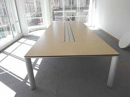 Office Second Hand Furniture by 43 Best Used Office Tables Second Hand Office Tables Images On
