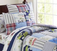 Pottery Barn Kids Quilts Key West Quilt Pottery Barn Kids