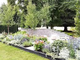 native plants for butterfly gardening benton soil u0026 water rhs hampton court palace flower show 2017 pumpkin beth