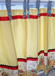 Where Can I Find Curtains Where Can I Find Curtains Best Images About Window Treatments