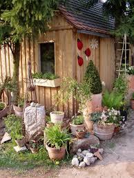 balkon und terrasse mit kübelpflanzen balkon und terrasse in eine wohlfühloase