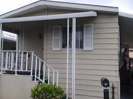 One Bedroom Mobile Home For Sale San Jose Real Estate San Jose Ca Homes For Sale Zillow