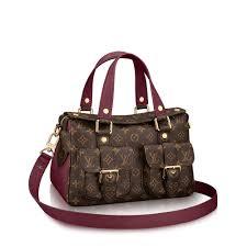 top handles in handbags for women louis vuitton