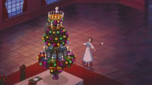 as long as there u0027s christmas disney wiki fandom powered by wikia