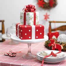 christmas cake decorating ideas download your free ebook now