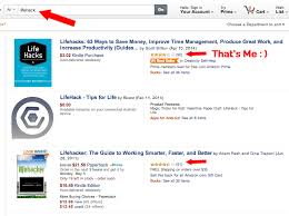 how much money was spent on amazon black friday 2014 1 on amazon an ebook marketing guide for self publishers