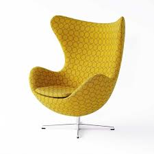 Yellow Grey Chair Design Ideas Modern Chair Mustard Grey And Yellow Accent Chair Image 86 Chair
