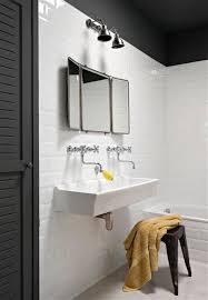 cuisine et bain magazine cuisine et bain magazine 14 blazer 224 carreaux marroncarreaux