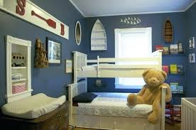 home interiors wholesale paint colors for boys room wholesale home interior candles alund co