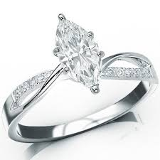 marquise diamond engagement ring awesome marquise shaped diamond engagement rings 71 for house
