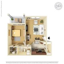 four bedroom house floor plans apartments for rent in corpus christi tx la joya bay resort home
