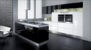 install kitchen islands with breakfast bar kitchen island panels interior design