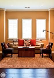 home renovation glen kernan jacksonville fl u2014 cornelius