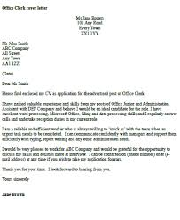 cover letter for usps ingenious idea usps cover letter 5 for job
