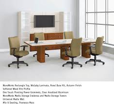 Office Furniture In Grand Rapids Mi by 22 Best Tandem Beam Seating Images On Pinterest Beams Office