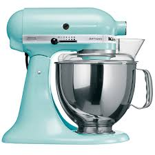designer kitchen aid mixers choosing a freestanding mixer