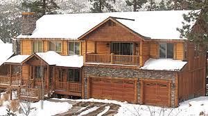 19 best log homes images on pinterest log home designs