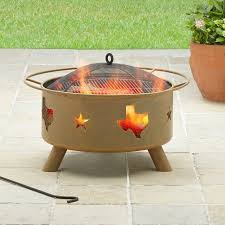 Walmart Firepit Prissy Design Better Homes And Gardens Pit 28 Heavy