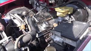 car junkyard honolulu nw auto recyclers machias wa sept 5 2015 youtube