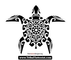 free download tribal tattoo designs meaning family tribal tattoos