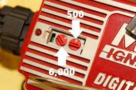 msd 6al box 6425 wiring diagram msd wiring diagrams