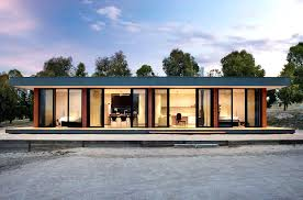 contemporary modular home plans modular homes design modern prefab modular homes modular home