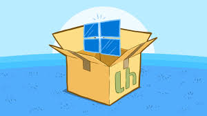 lifehacker pack for windows 2015 the essential windows apps