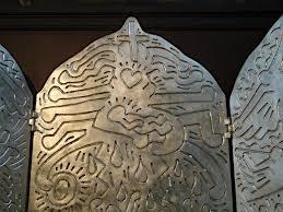 article de bureau st eustache keith haring carrelage de ascot ceramiche architonic of carrelage