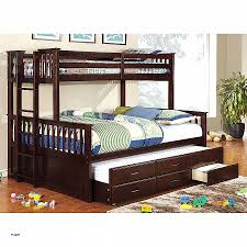 How Much Do Bunk Beds Cost Bunk Beds Cost Of Bunk Beds Lovely Bunk Bed Mattress