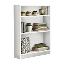 best 25 white bookshelves ideas on pinterest basement built ins