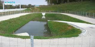 bureau etude assainissement mad eo bureau d études en hydraulique hydrologie assainissement
