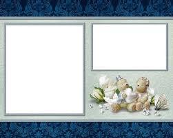 wedding album templates wedding photo album png psd templates for decoration wedding