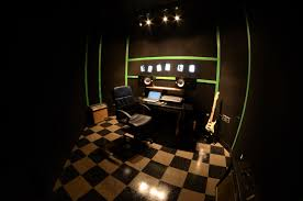 Cheap Event Furniture Rental Los Angeles Pics Recording Studio Rehearsal Space And Live Events Venue In