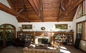 tudor style architecture custom homes