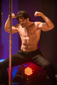 9 reasons magic mike xxl 26 best magic mike xxl images on pinterest boys fashion for men
