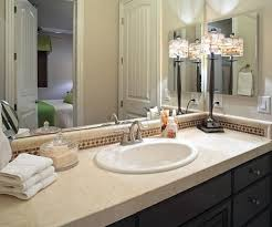 decorated bathroom ideas bathroom design ideas in plus bathrooms designs bathroom