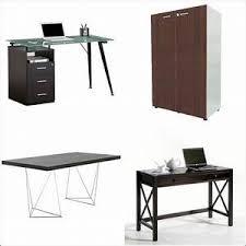 chauffage bureau bureau wengé bureau weng maison meuble de bureau