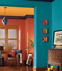 color u2013 theory of interior design