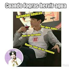 L Meme - 327 best kpop memes español images on pinterest jokes wattpad and
