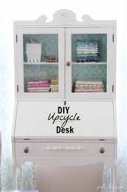 Jo Ann Fabric And Crafts 237 Best Upcycle With Joann Images On Pinterest Home Diy And Crafts