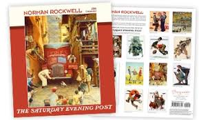 norman rockwell museum store norman rockwell prints the 1
