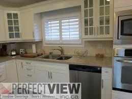 outside window coverings decor window ideas
