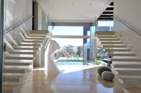 Cheap Home Decor Online South Africa Joc House A Dream Home In South Africa By Nico Van Der Meulen