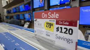 best technology black friday deals black friday 2014 best and worst deals stores abc7ny com