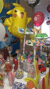 Circus Candy Buffet Ideas by 121 Best Candy Buffet Ideas Images On Pinterest Candies