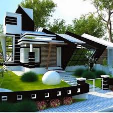 modern front yard landscaping unique ideas about modern front yard designs