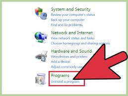 how to detect a remote access to my computer with pictures
